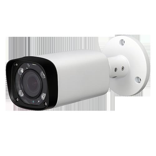 telecamera bullet starlight protek